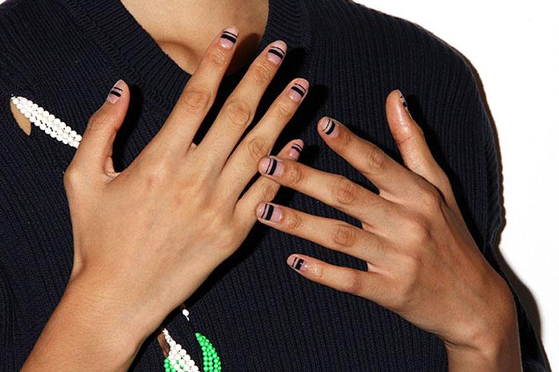 nyfw-nail-trends-spring-2016-tanya-taylor
